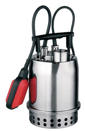 Mua máy bơm nước thải gái tốt nhất